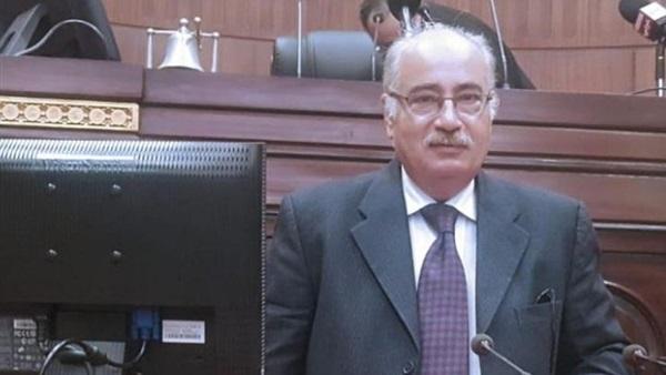 مصرع نائب رئيس حزب الحرية عقب سقوط «الأسانسير»