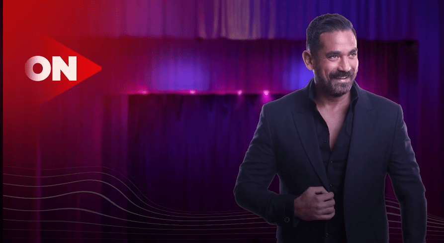 """في موسمه الجديد.. عمرو يوسف وبوسي ضيفا أمير كرارة في """"سهرانين"""""""