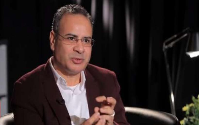 فيديو| موعد برنامج جابر القرموطي على قناة الحياة