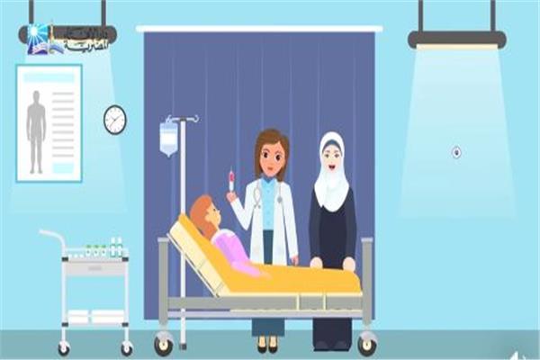 فيديو| الإفتاء: ختان الإناث حرام شرعًا