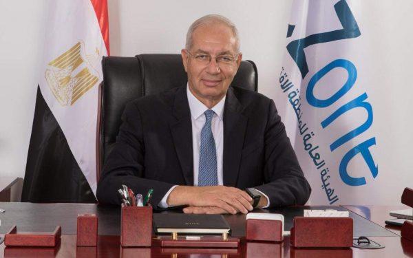 بحضور الرئيس السيسى.. انطلاق مؤتمر «اقتصادية قناة السويس» 21 مارس