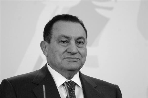 مجلس الوزراء الكويتي يطلق اسم «مبارك» على أحد الصروح المهمة