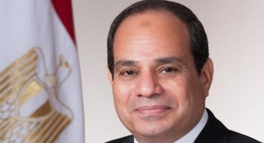 صحف الكويت تبرز دعوة الرئيس السيسي إلى تشكيل قوة أفريقية لمكافحة الإرهاب