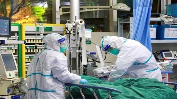 تأكيد حالة جديدة لفيروس كورونا المستجد في تورونتو
