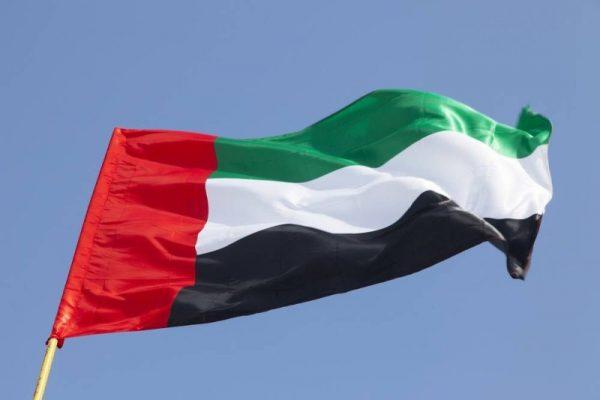 الإمارات تدين الاعتداء الإرهابى على طاقم طبى للهلال الأحمر فى اليمن
