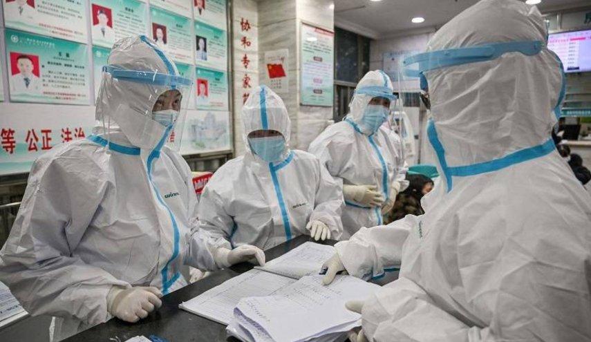 """""""كوفاكس"""" يعتزم تقديم 2.7 مليون جرعة لقاح كورونا إلى كوريا الجنوبية"""