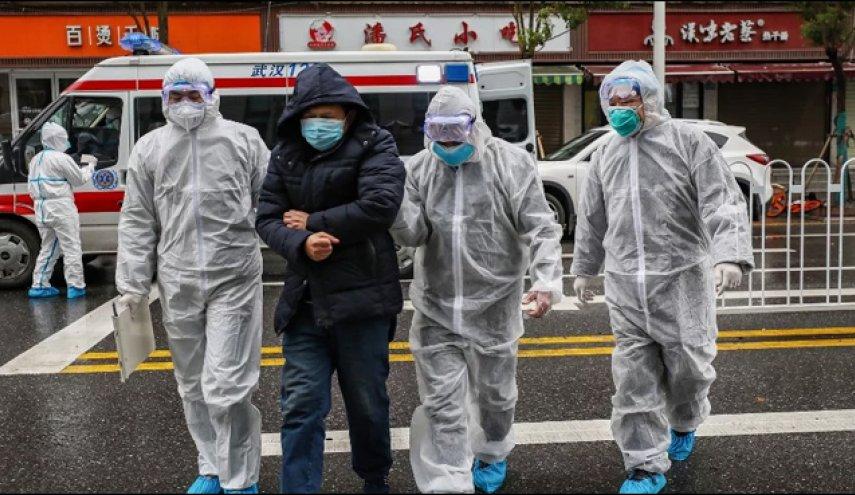 سنغافورة تسجل 188 إصابة جديدة بفيروس كورونا