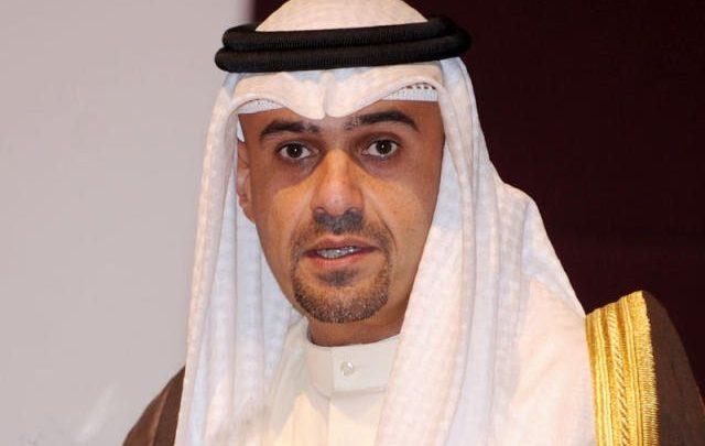 وزير الداخلية الكويتي يتوجه إلى تونس للمشاركة في اجتماع مجلس وزراء الداخلية العرب