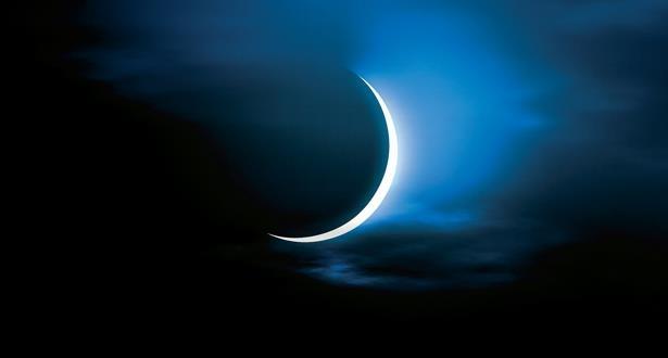 البحوث الفلكية : غرة شهر رجب للعام الهجري الحالي الثلاثاء المقبل فلكيا