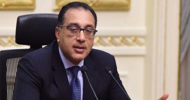 الوزراء: نظام الإضاءة المقرر تنفيذه بالتحرير لم يره المصريون من قبل
