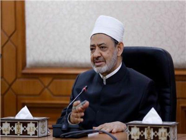 وصايا شيخ الأزهر الشريف للمسلمين عن صلة الأرحام وعقوبة قاطعها في الإسلام