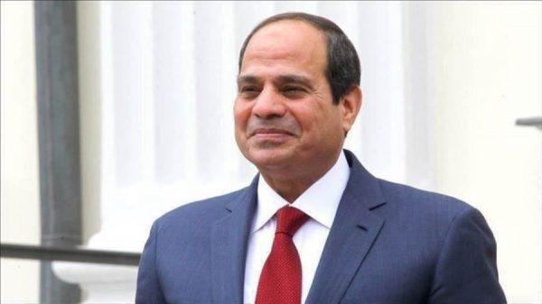 الرئيس السيسي يوافق لـ 3 وزراء على استغلال المحاجر والملاحات بالمحافظات