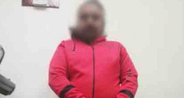 إحالة عاطل للجنايات بتهمة حيازة هيروين وأقراص مخدرة فى مدينة نصر