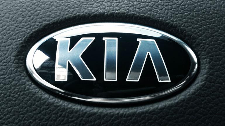 كيا موتورز تستثمر 26 مليار دولار في السيارات الكهربائية