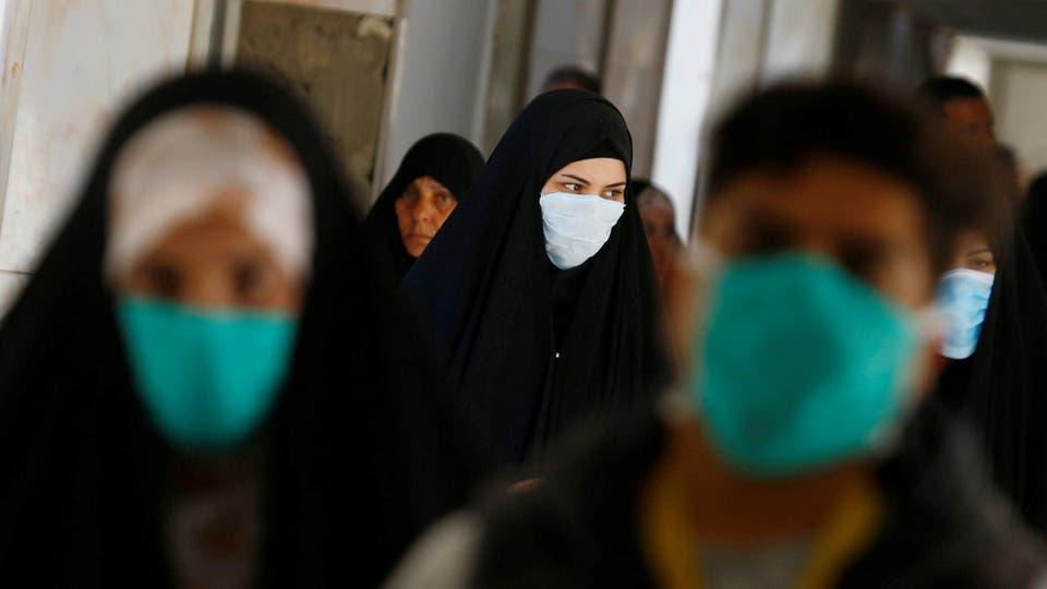 الكويت: رصد 6 إصابات جديدة بفيروس كورونا لترتفع الحصيلة إلى 148