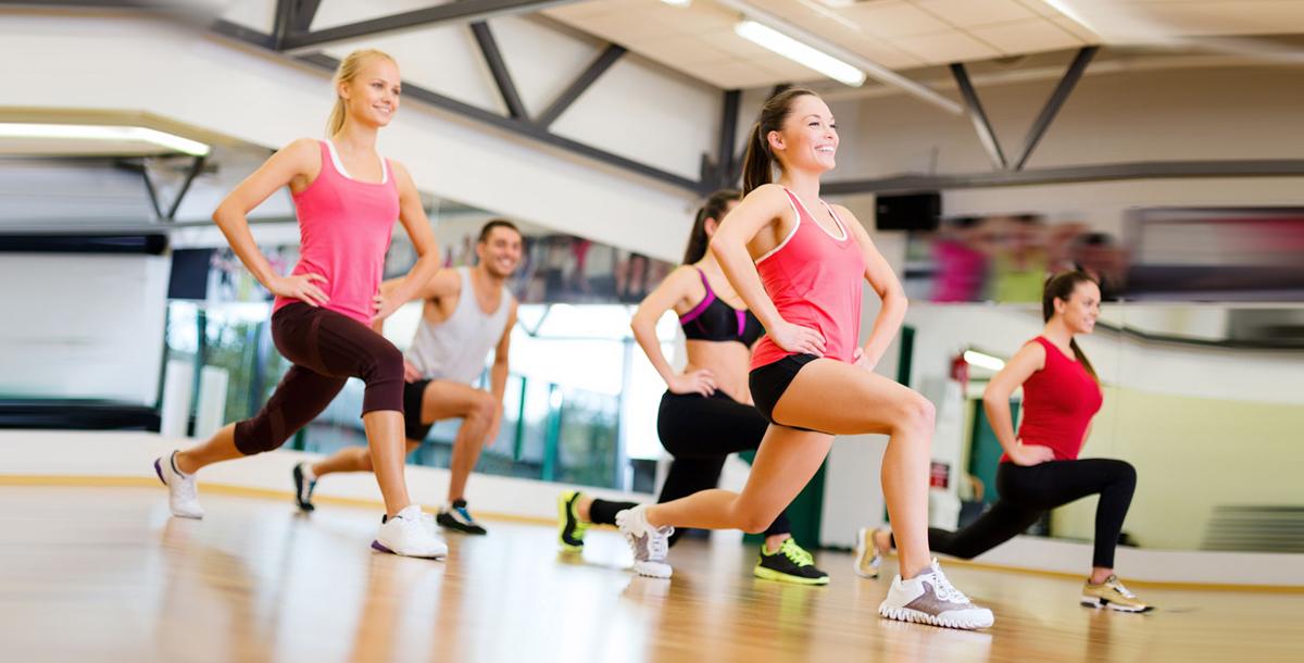 ممارسة الرياضة يعزز آلية التفكير لدى الإنسان