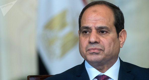 """جهود الدولة لاحتواء """"كورونا"""" تتصدر عناوين الصحف المصرية"""