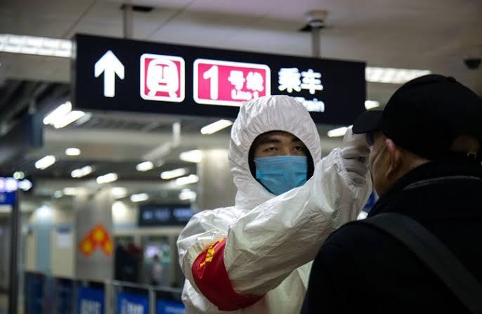 فيتنام تسجل سادس حالة إصابة بفيروس كورونا الجديد