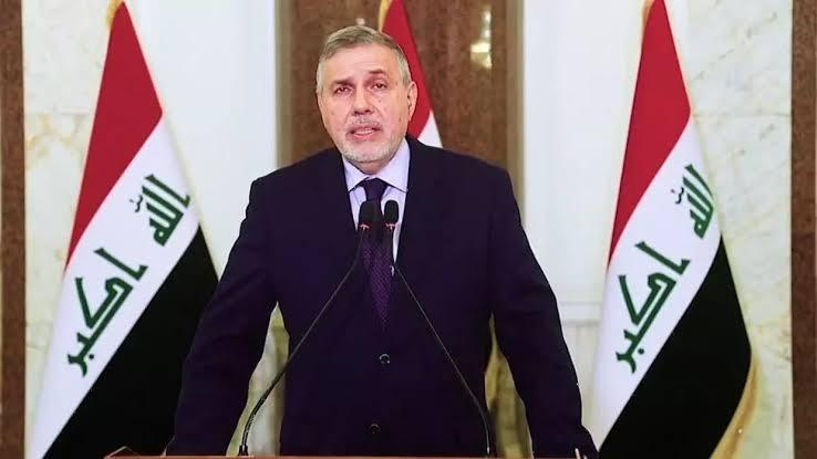 رئيس الوزراء العراقي: ما حدث من أوضاع مؤسفة مؤشر خطير