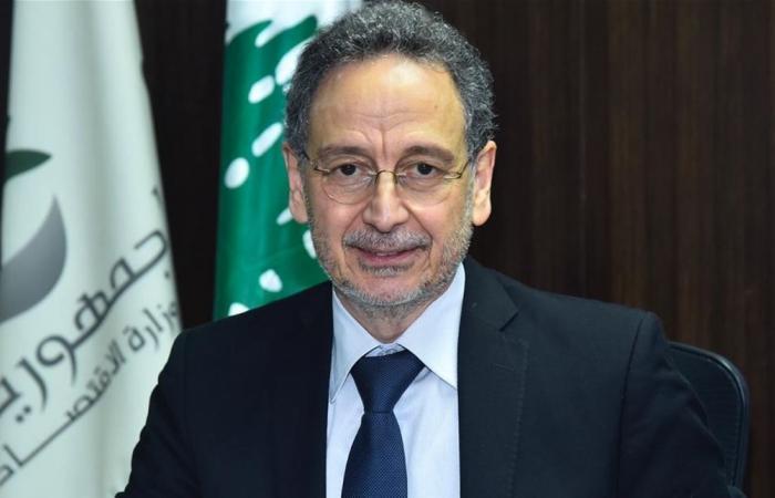 لبنان يمنع تصدير معدات الحماية الطبية الشخصية تحسبًا لكورونا