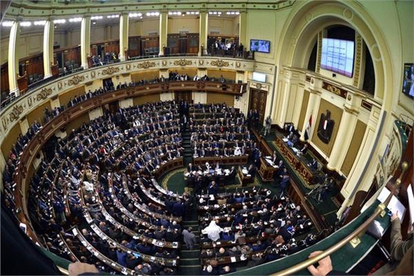 برلمانية تتقدم بطلب إحاطة حول برنامج دعم المشروعات الصغيرة