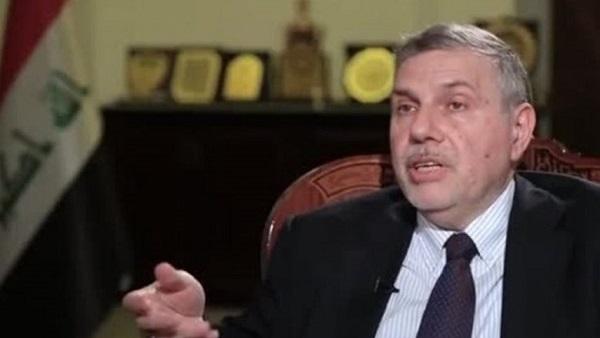الرئيس العراقي يكلف محمد توفيق علاوي بتشكيل حكومة جديدة