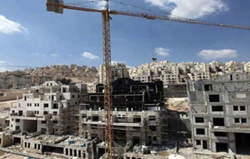 إسرائيل توافق على بناء محطة قطار قرب حائط البراق بالقدس المحتلة