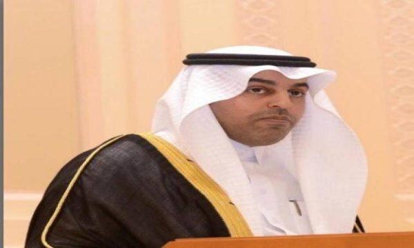 البرلمان العربى ينعى الرئيس الأسبق مبارك ويثمن دوره فى حرب أكتوبر
