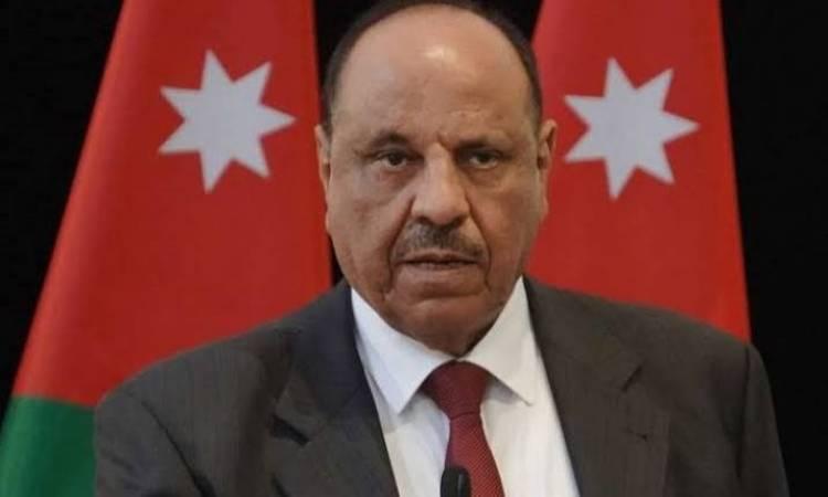 الأردن: منظومة العمل العربي المشترك تجنب المنطقة مزيدا من الأزمات