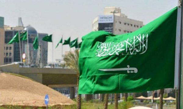 الصحة السعودية: بدء مرحلة جديدة مع أزمة كورونا لعودة الحياة مجددا