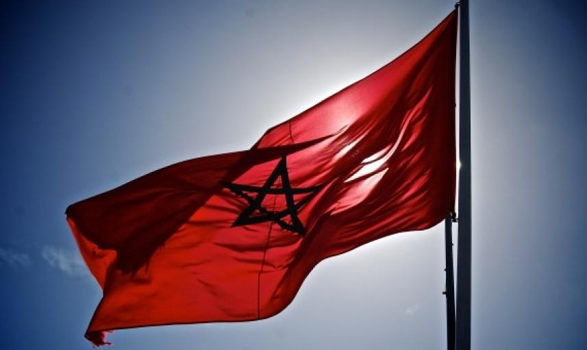 تمويل أوروبى يدعم القطاع الزراعى فى المغرب بـ200مليون يورو