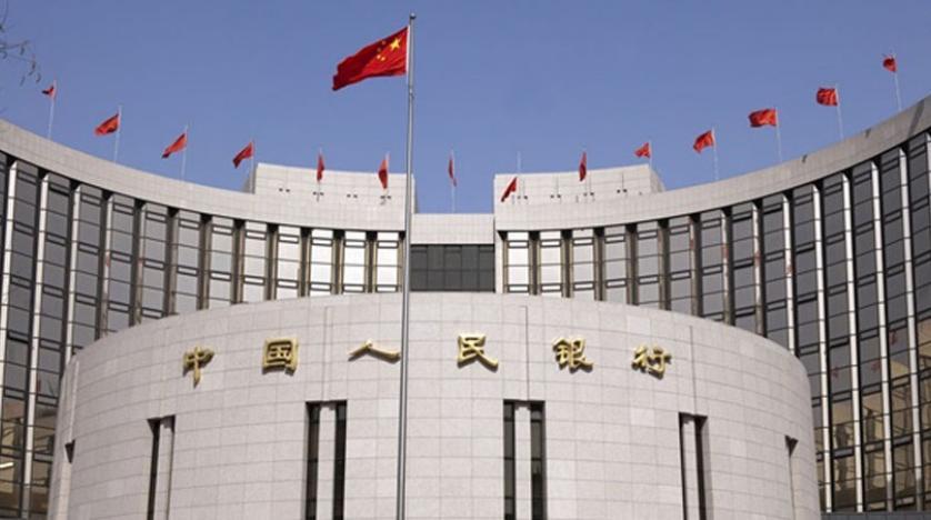الصين تقلص التعريفات الجمركية على مئات السلع الأمريكية إلى النصف