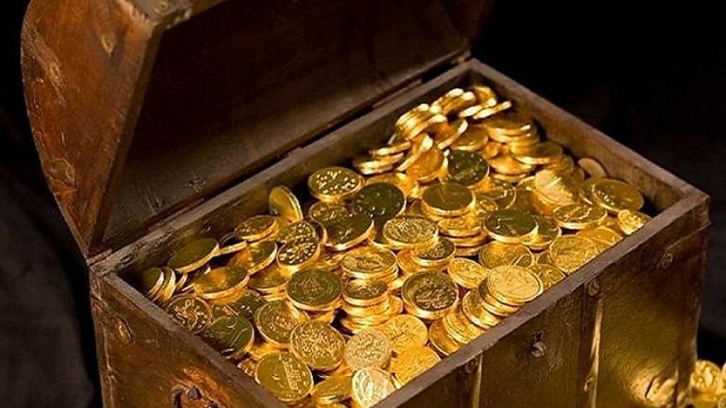 أثرياء ومليونيرات ومليارديرات مصر.. عاملين من بنها