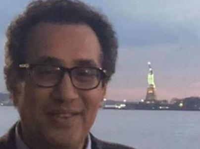 """أمل جديد"" و""نيو إيجيبت"" و صفط تراب| بقلم عثمان فكري"