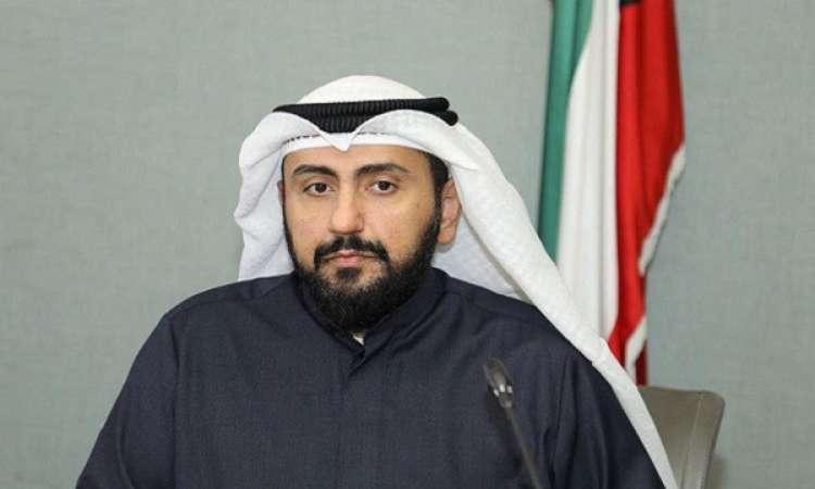 شفاء 713 حالة مصابة بكورونا فى الكويت.. وتسجيل 4 حالات وفاة و514 إصابة جديدة
