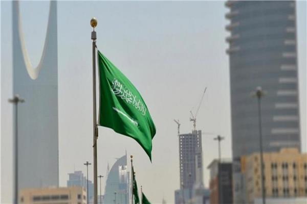 انخفاض معدل البطالة فى السعودية من 12.0% إلى 11.8% فى الربع الأول من العام
