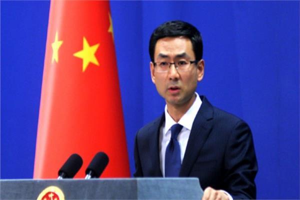 الصين تقدم مساعدات لـ82 دولة تعاني من انتشار وباء «كورونا»