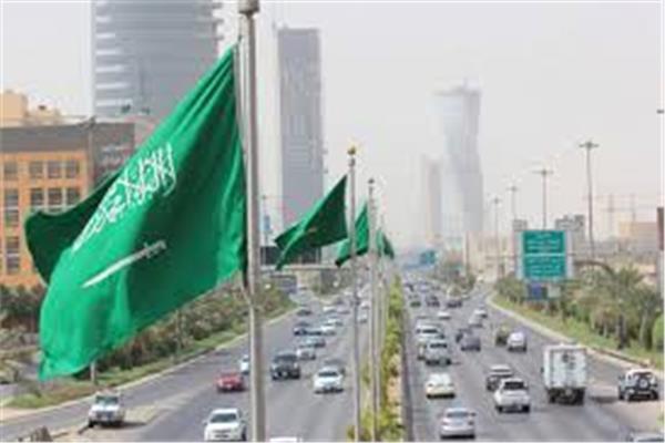 الخارجية السعودية تدين حادث الطعن فى بريطانيا
