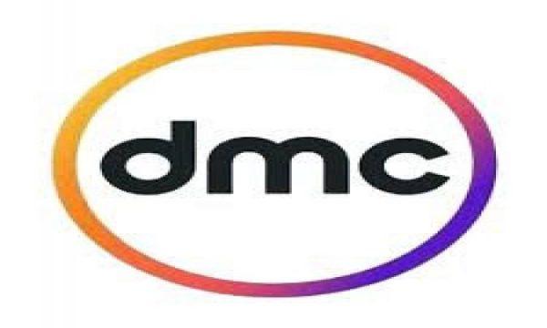 صور| مواعيد مسلسلات قناة dmc في رمضان 2021