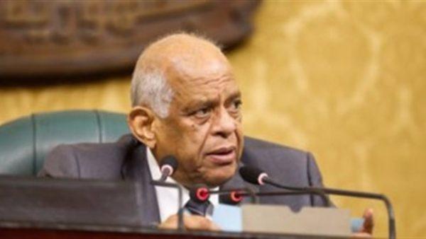 البرلمان يقرر تأجيل موعد انعقاد الجلسات العامة لـ12 أبريل المقبل