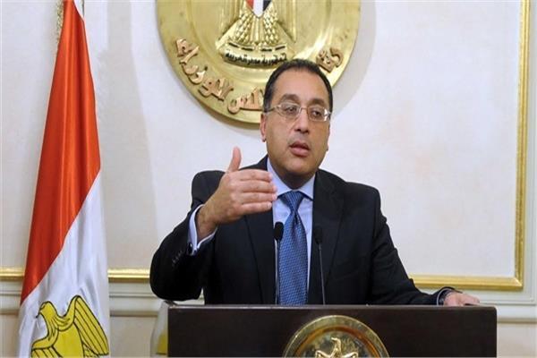 رئيس الوزراء: السياحة والطيران من أكثر القطاعات تأثرا بأزمة كورونا