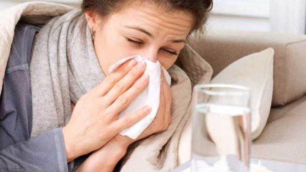 8 نصائح لمرضى الحساسية بسبب الطقس الحالى