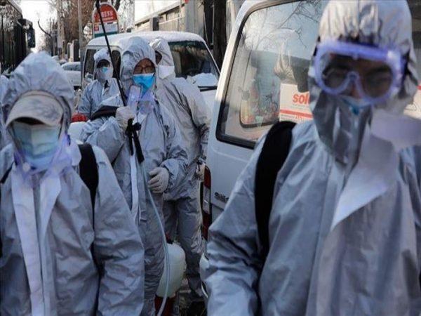 ما لا تعرفه عن فيروس «هانتا» عقب سقوط أول وفاة بالصين