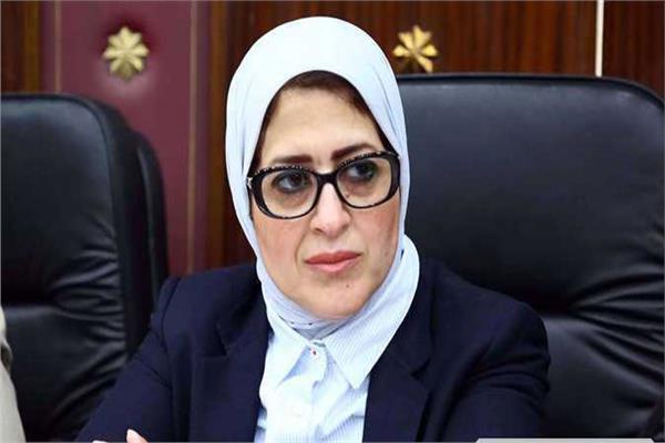 فيديو| وزارة الصحة: مصر من أعلى المعدلات في الشفاء من كورونا