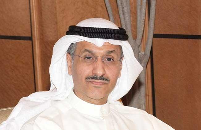المتحدث باسم الحكومة الكويتية: علاقاتنا مع مصر تاريخية وراسخة