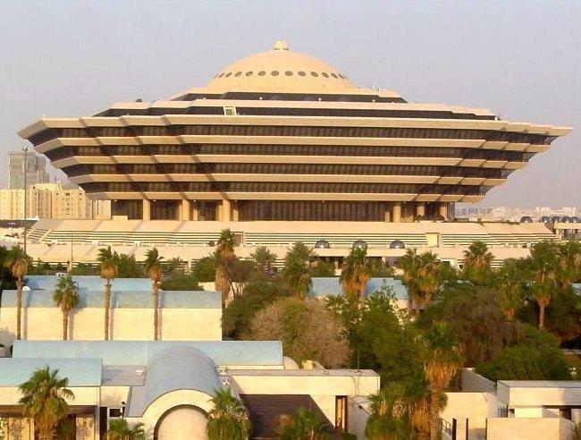 الداخلية السعودية: تخفيف إجراءات منع التجول في مكة المكرمة على مرحلتين