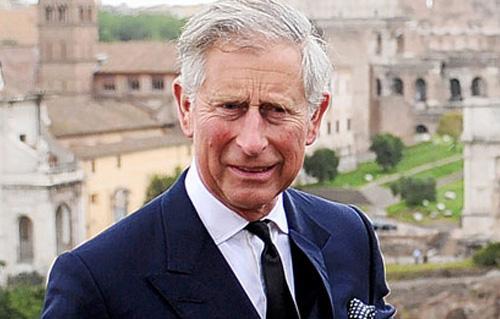 ولي العهد البريطاني ينهي عزله الذاتي بعد إصابته بـ«كورونا»