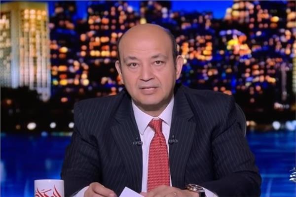 عمرو أديب: دواء ترامب لعلاج كورونا مصر بتنتجه بكميات كبيرة