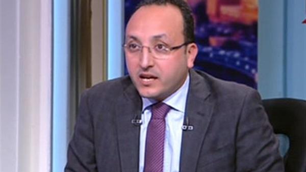 متحدث مجلس الوزراء تنفي فرض حظر التجوال بدءاً من الثلاثاء.. وتحذر المواطنين من الشائعات