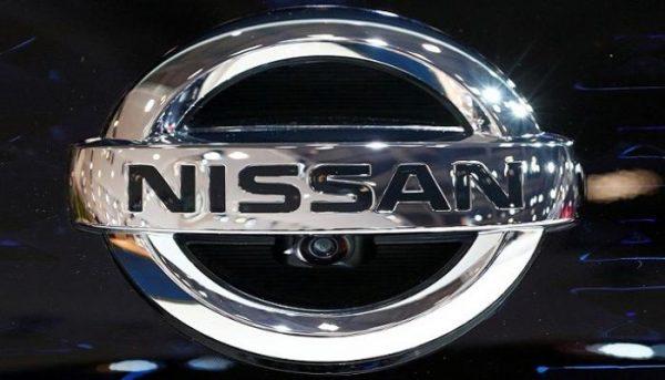نيسان اليابانية تستعد لطرح 7 سيارات جديدة لأول مرة في أفريقيا